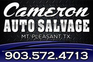 Cameron-Auto-Salvage-800px