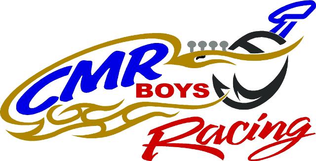 CMR Boys Racing